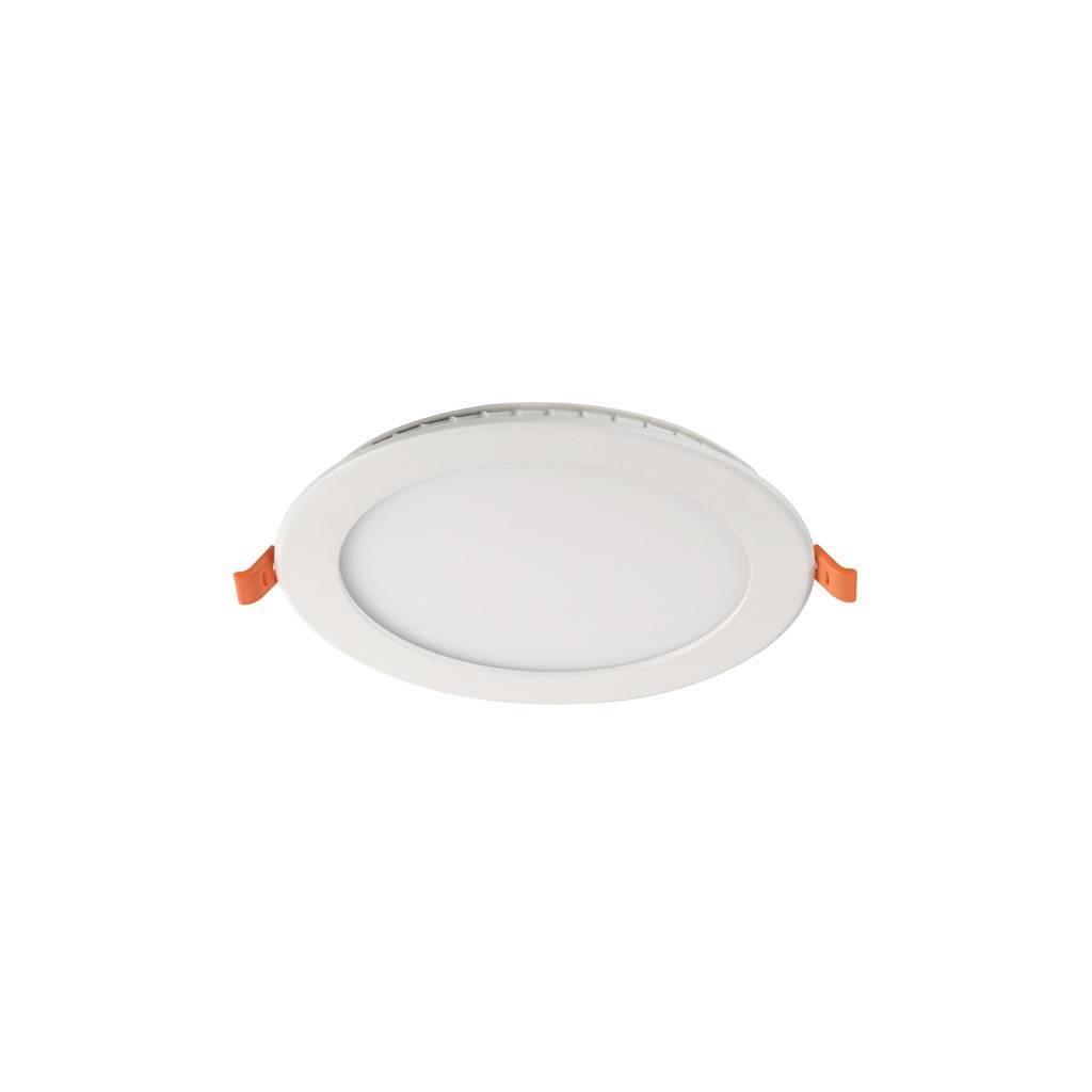 Kanlux SP LED N W WW-R Bodové svietidlo eulux.sk