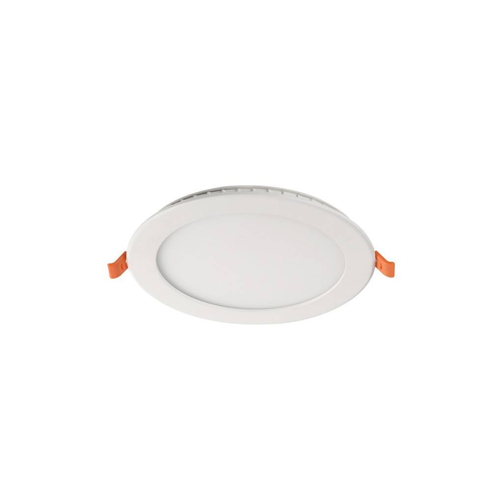 Kanlux SP LED N W NW-R Bodové svietidlo eulux.sk