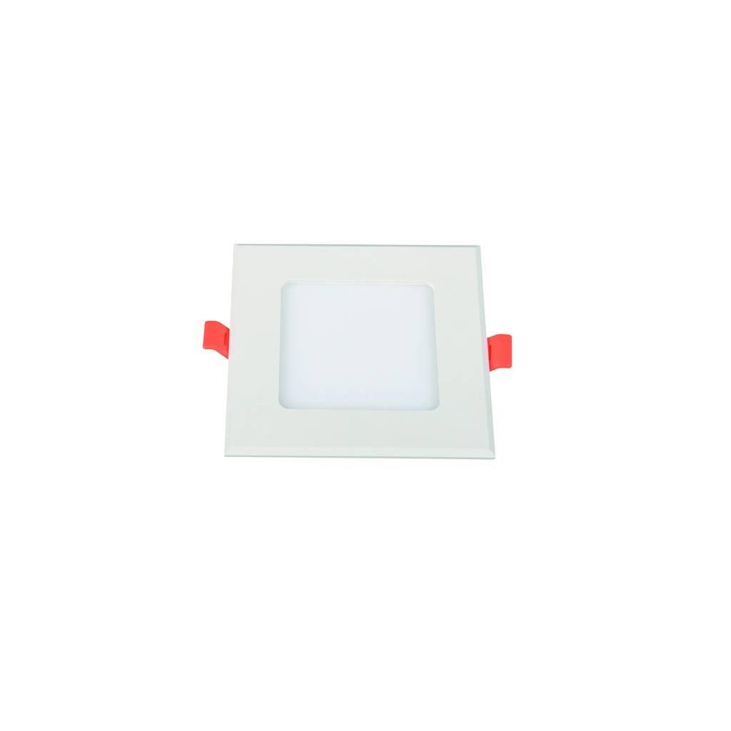 Kanlux SP LED N W NW-S Bodové svietidlo eulux.sk