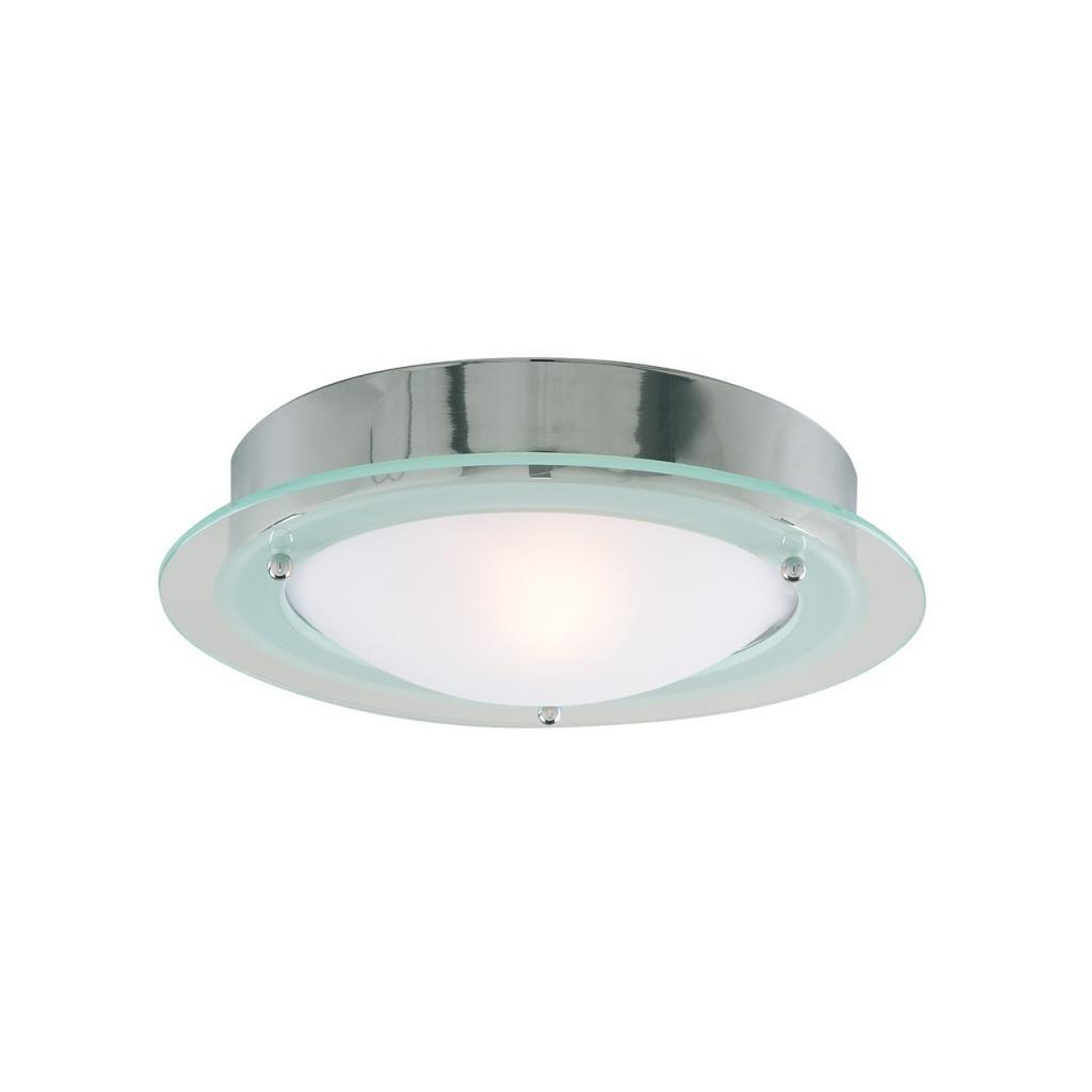 Searchlight CC BATHROOM LIGHTS kúpeľňové svietidlo eulux.sk
