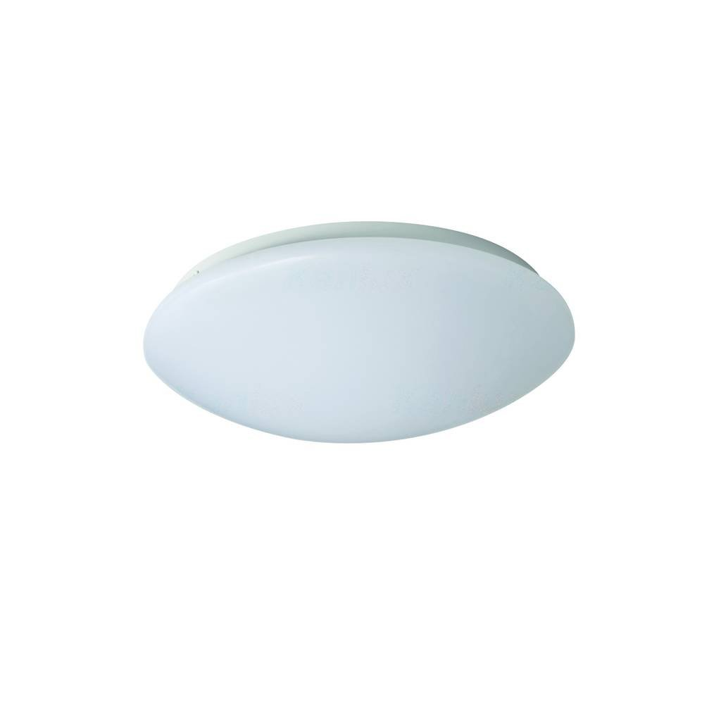 Kanlux CORSO LED N -NW Stropné svietidlo eulux.sk