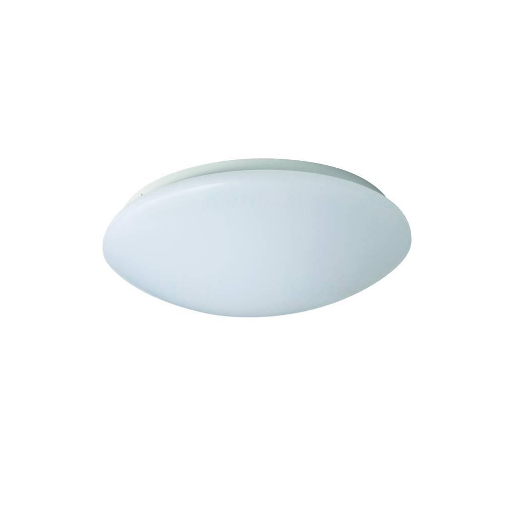 Kanlux CORSO LED N -NW-SE Stropné svietidlo so senzorom eulux.sk