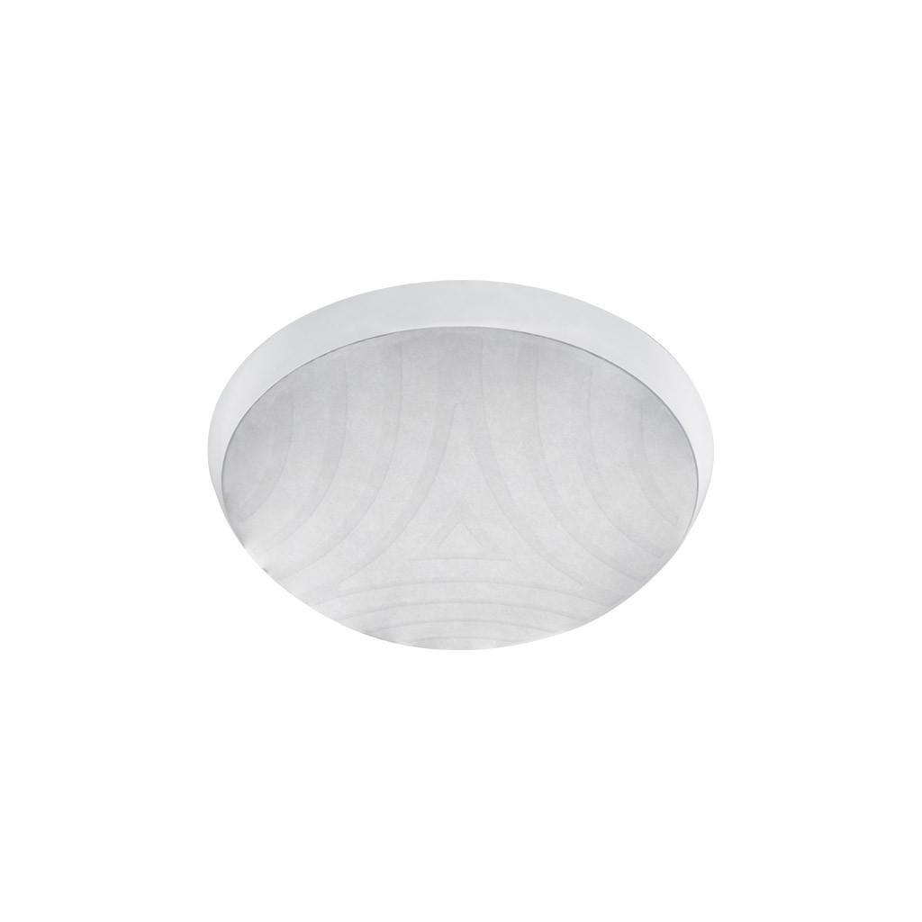 Kanlux KIRA DL-B - prisadené svietidlo s vyšším krytím eulux.sk