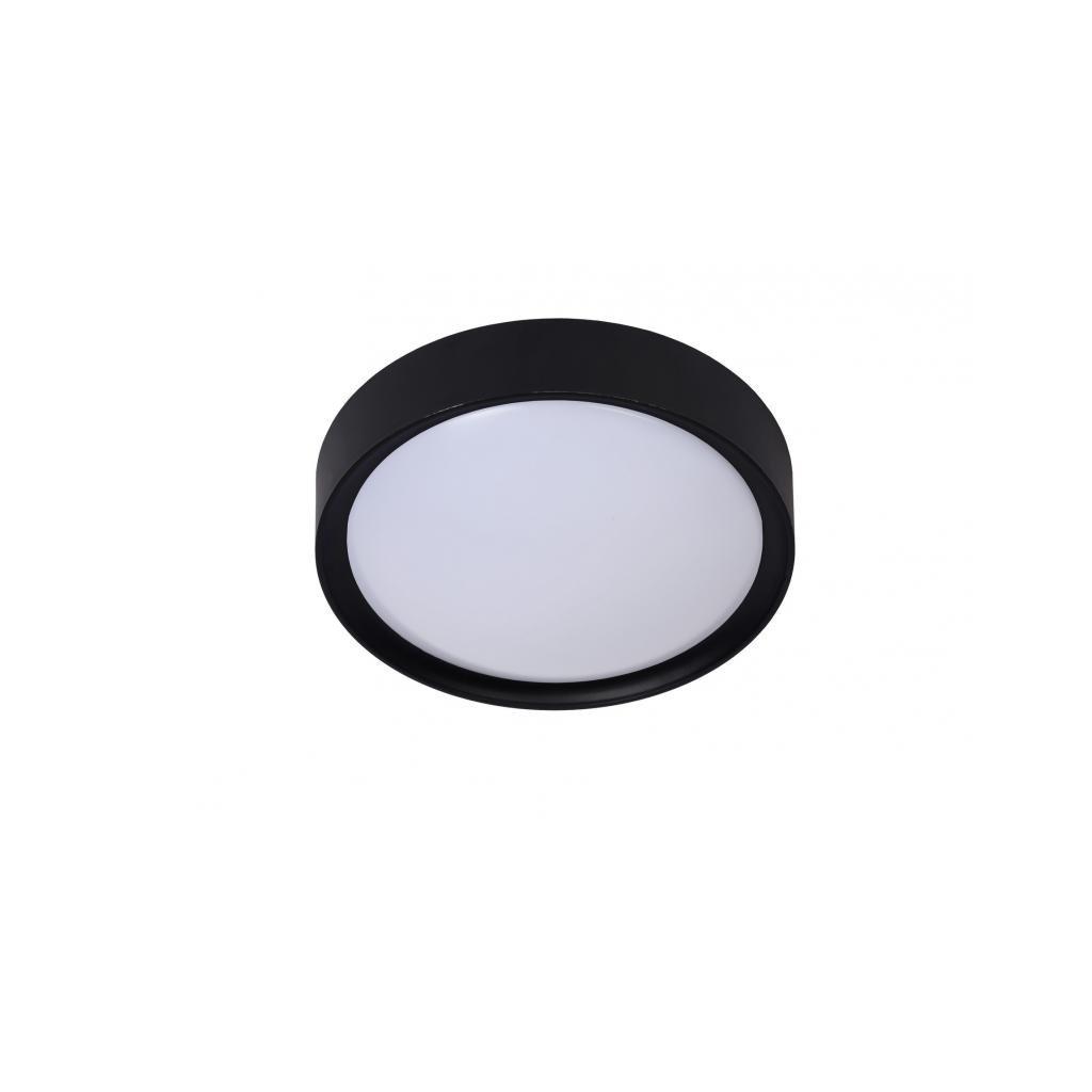 Lucide // LEX stropní svítidlo eulux.sk