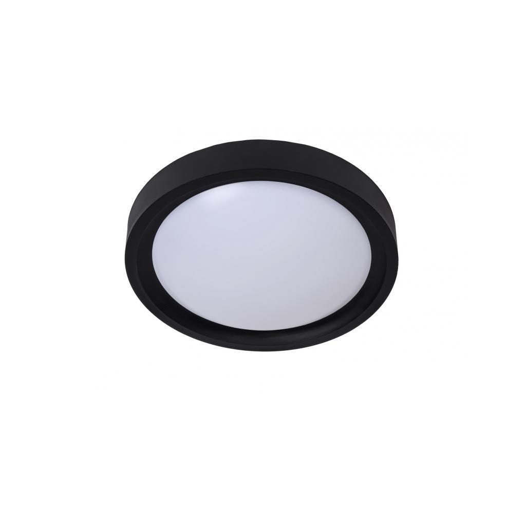 Lucide LEX Ceiling Light xE Dcm Black- // eulux.sk