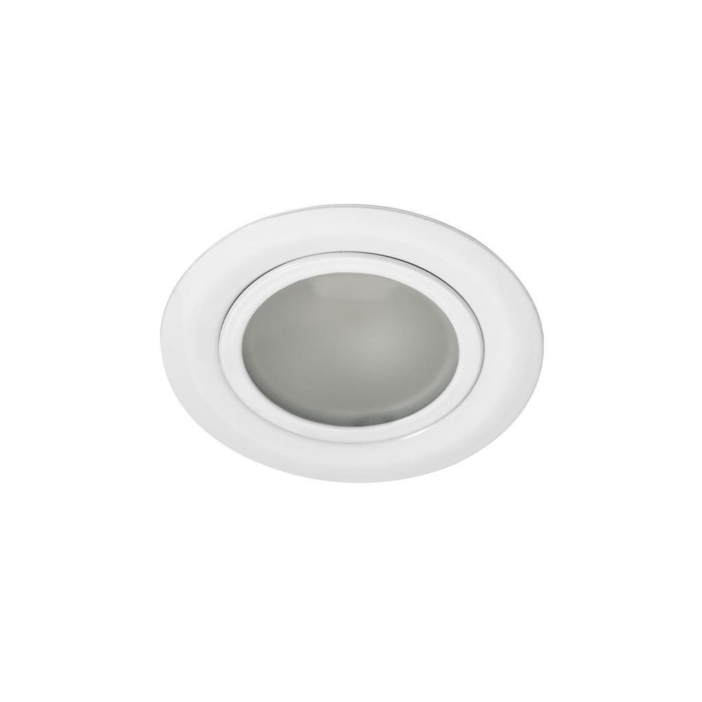 Kanlux GAVI CT-B-W nábytkové bodové svietidlo eulux.sk