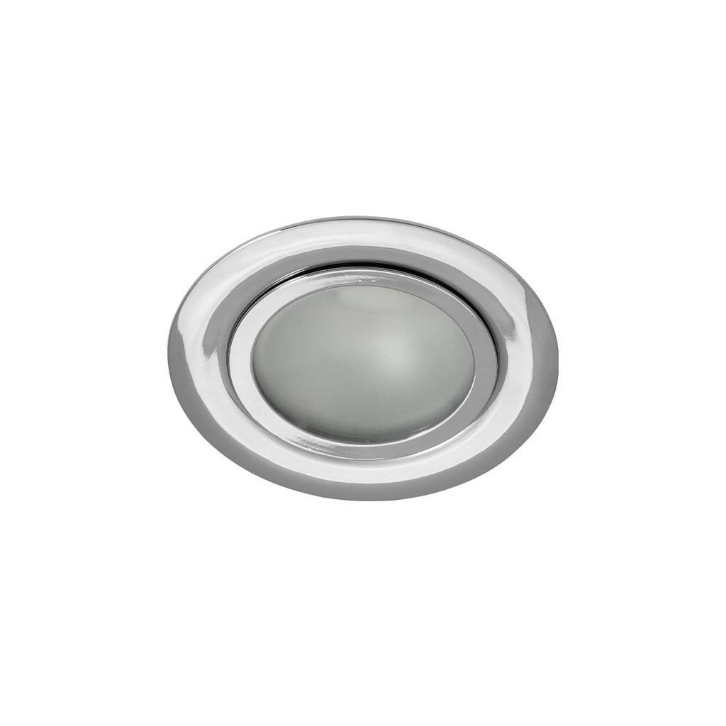 Kanlux GAVI CT-B-C nábytkové bodové svietidlo eulux.sk