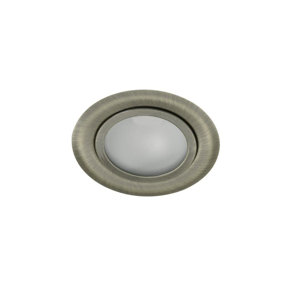 Kanlux GAVI CT-B-BR/M nábytkové bodové svietidlo eulux.sk