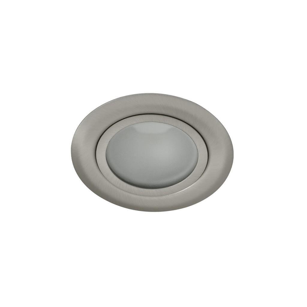 Kanlux GAVI CT-B-C/M nábytkové bodové svietidlo eulux.sk
