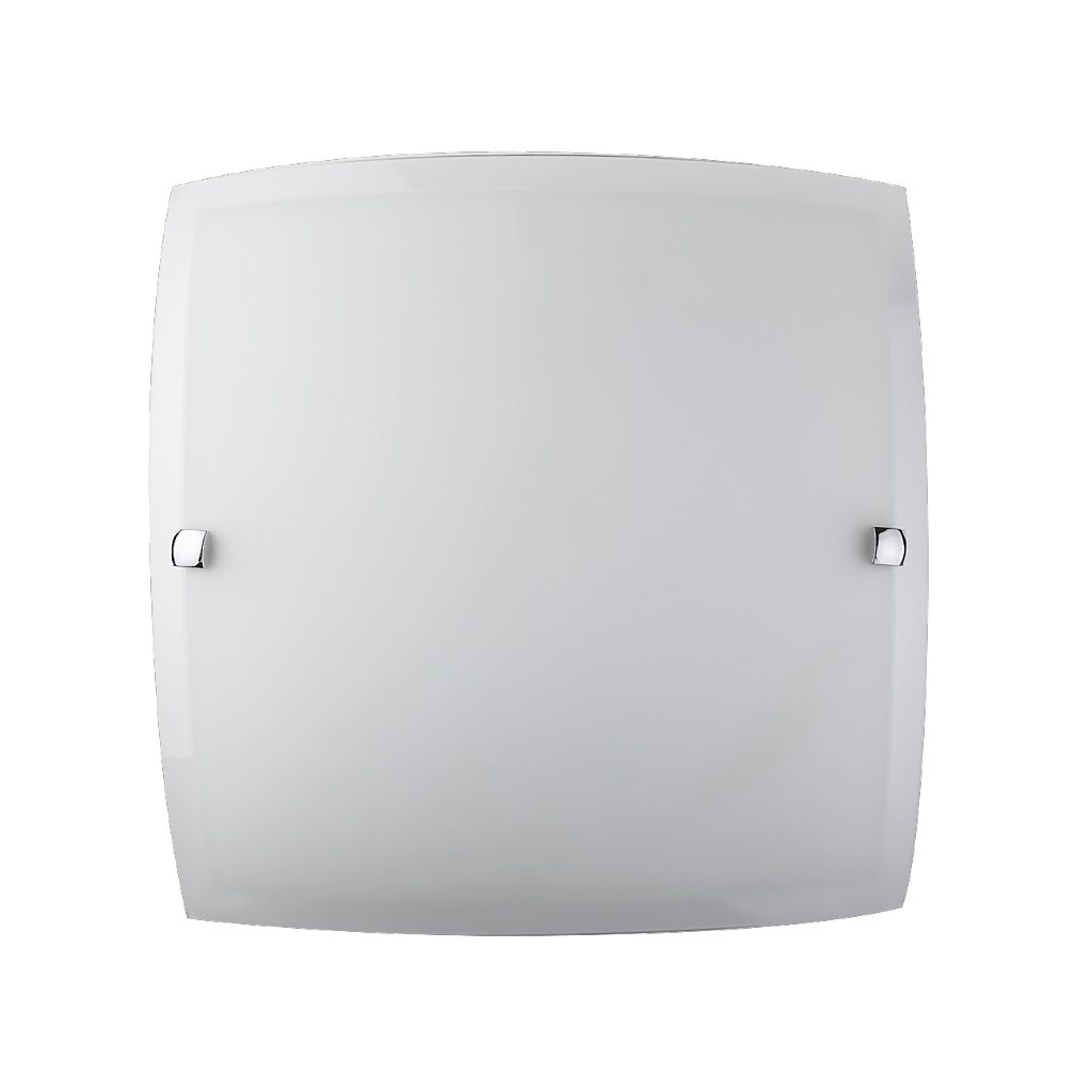 Rábalux Nedda * ceiling lamp eulux.sk