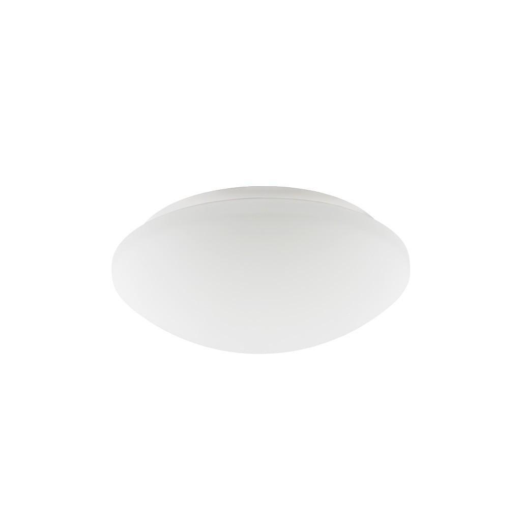 Kanlux Pires DL-O plafón s čidlom eulux.sk