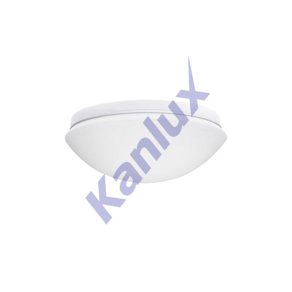 Kanlux PIRES DL-O NS Prisadené svietidlo s vyšším krytím -  eulux.sk