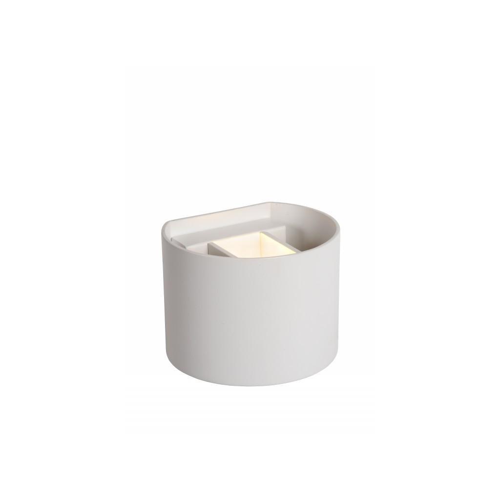 LUCIDE // XIO nástěnné svítidlo eulux.sk