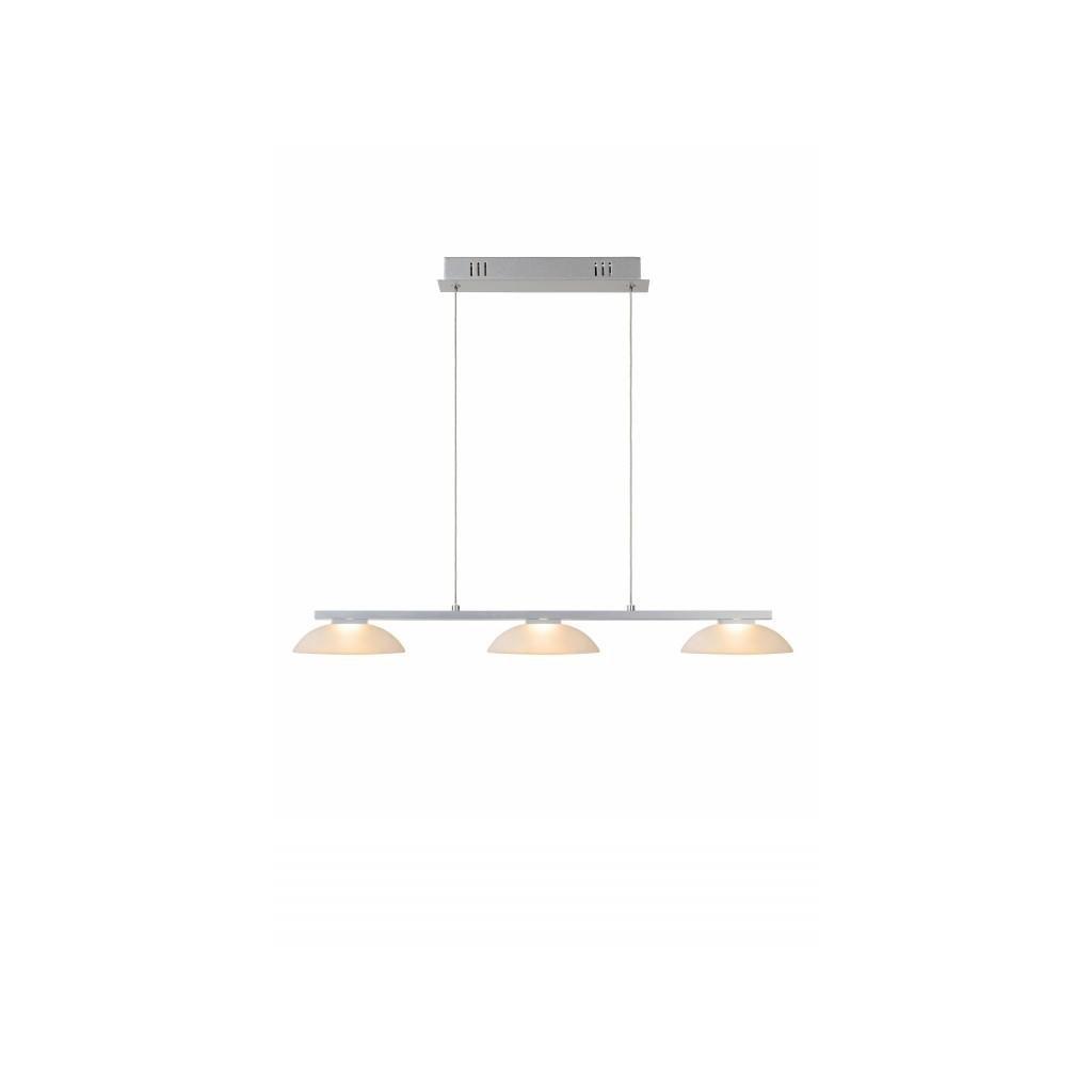 LUCIDE // MAMBA závěsné svítidlo eulux.sk