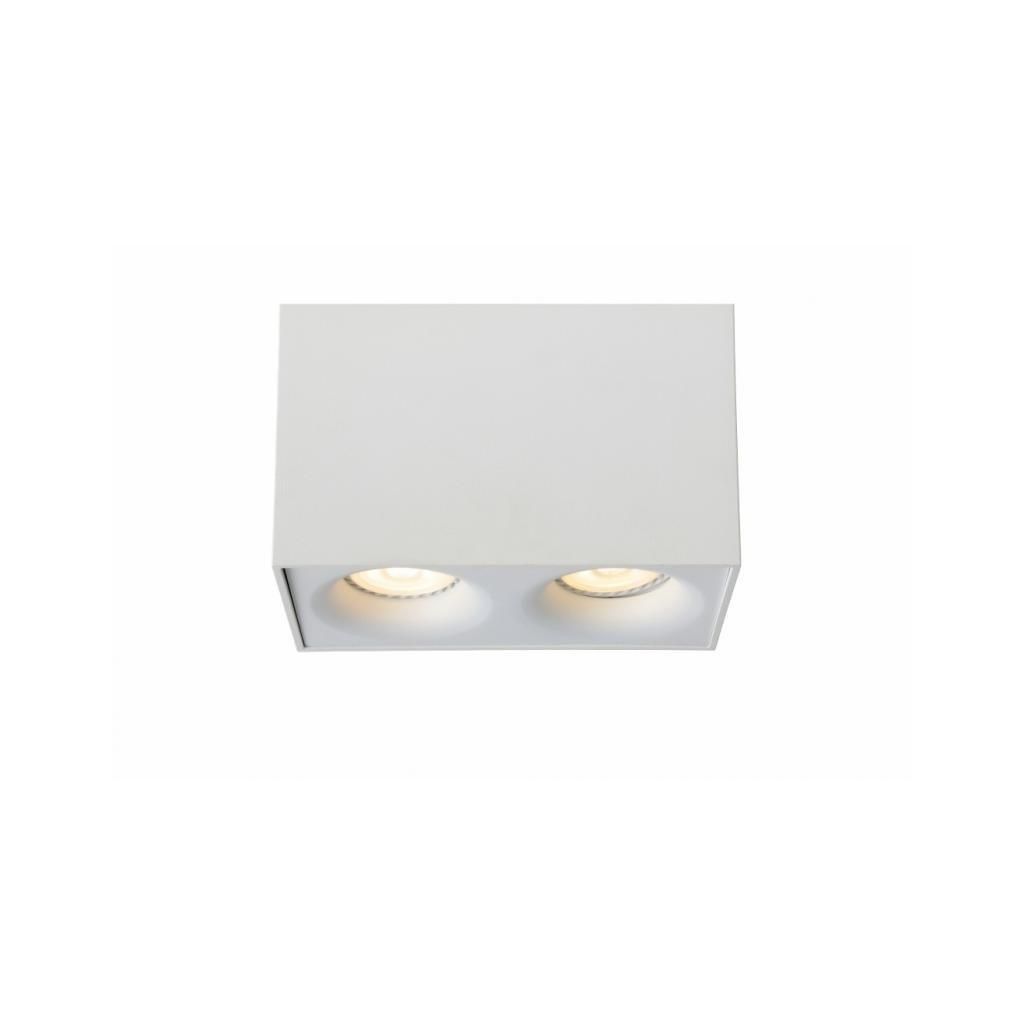 LUCIDE // BENTOO-LED stropné svietidlo eulux.sk
