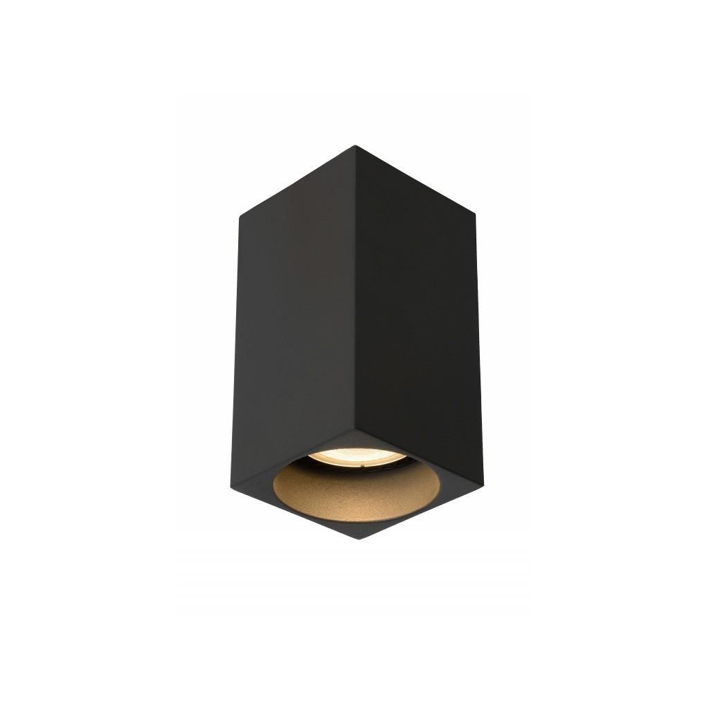 LUCIDE // Delto spot stropné svietidlo eulux.sk