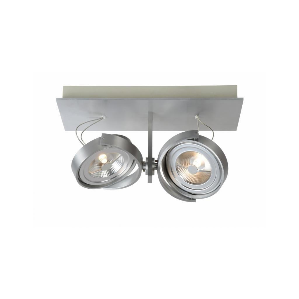 LUCIDE // SPECTRUM LED spot stropné svietidlo eulux.sk