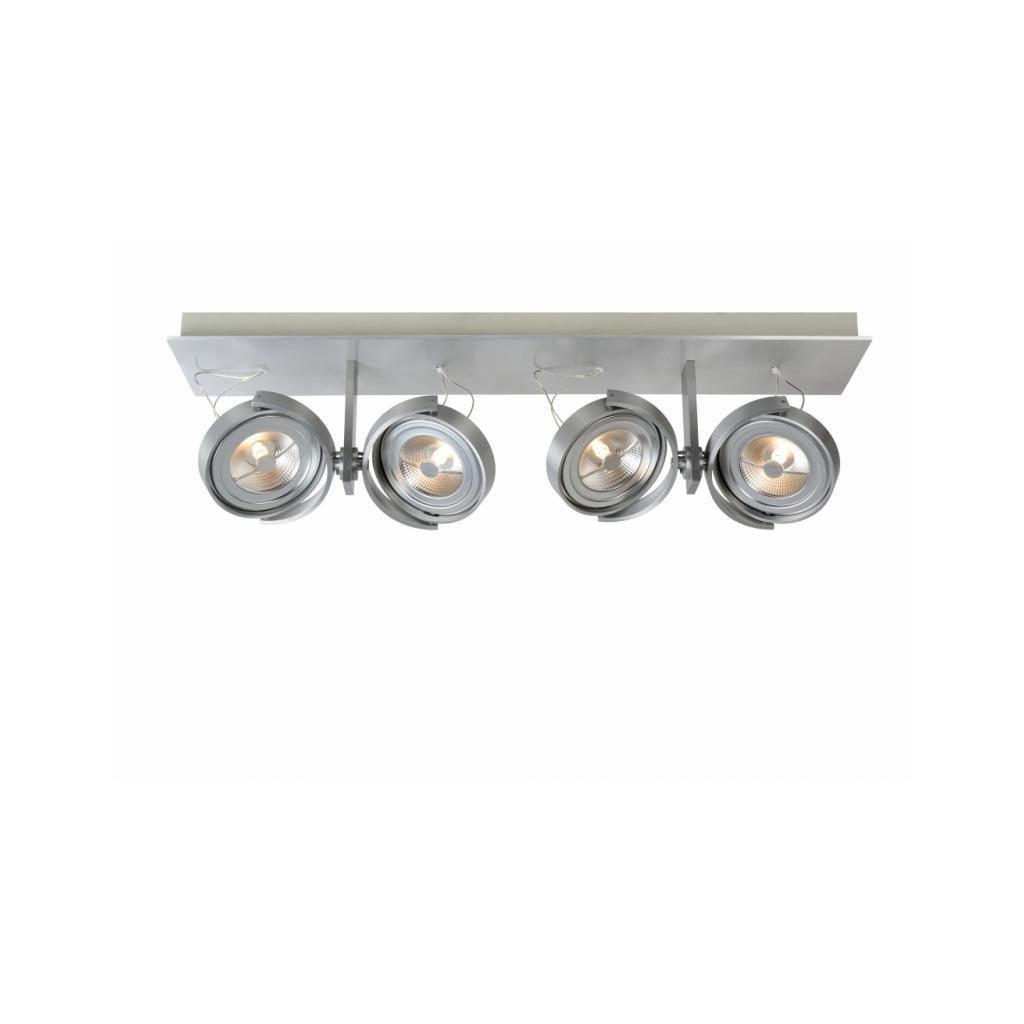 LUCIDE // spectrum spot stropné svietidlo eulux.sk