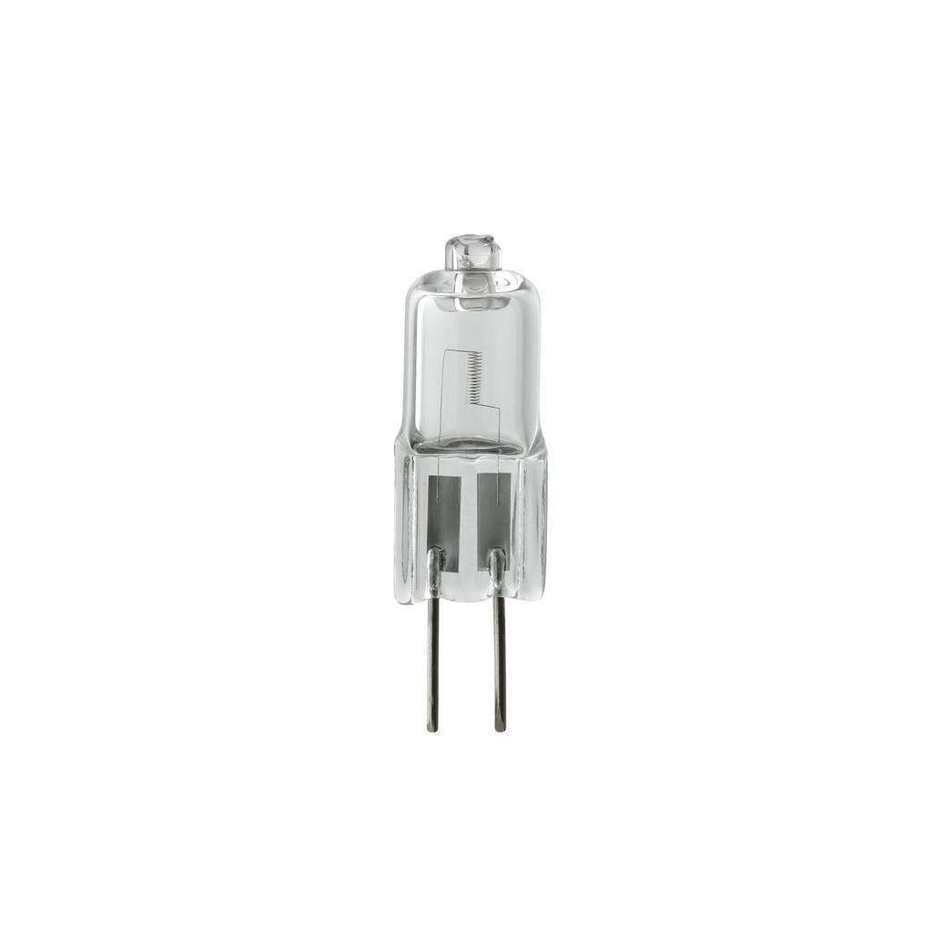 Kanlux JC-W/EK BASIC halogénová žiarovka eulux.sk
