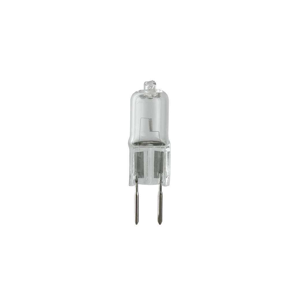Kanlux JC-W GY. PREMIUM halogénová žiarovka eulux.sk