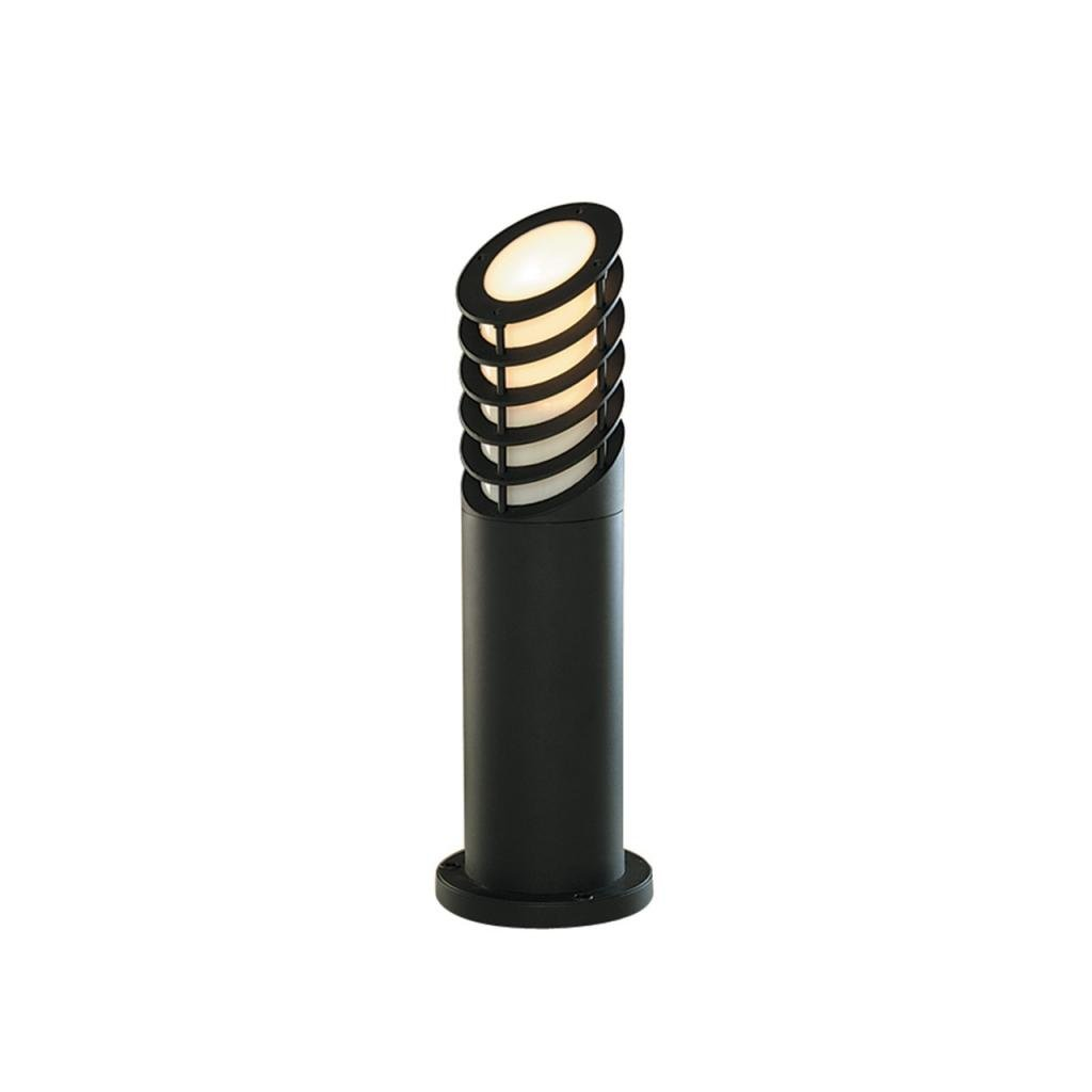 Searchlight - BOLLARD&POST LAMPS exteriérové svietidlo eulux.sk