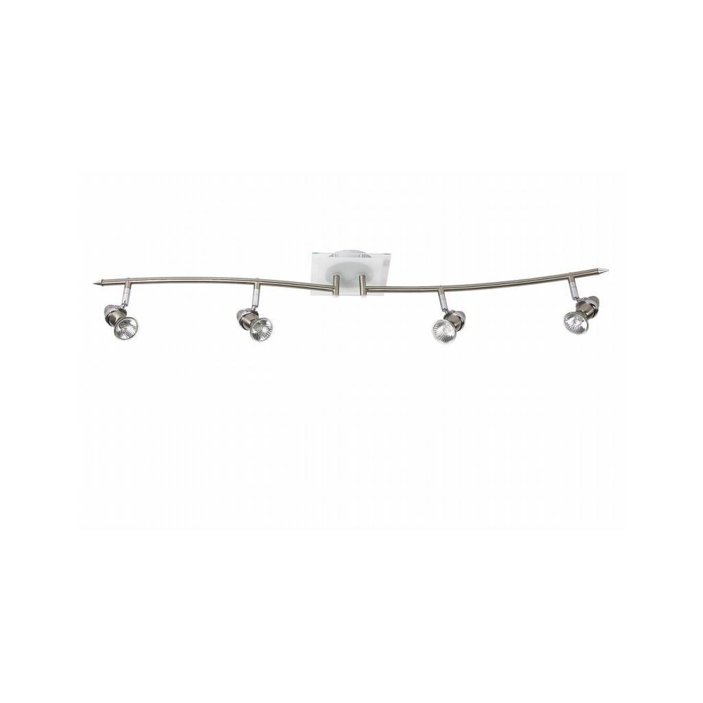 LUCIDE // JEO LED spot stropné svietidlo eulux.sk