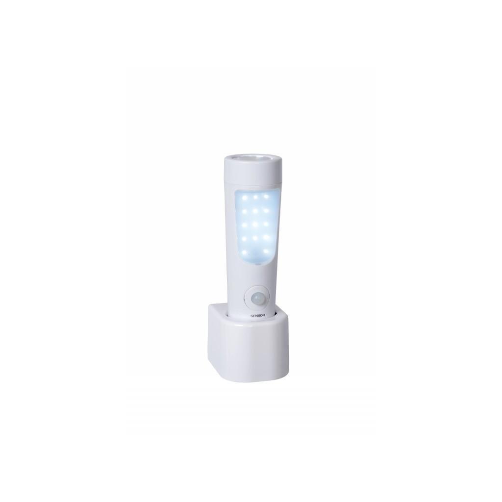 LUCIDE // BO-LED Svetelný senzor eulux.sk