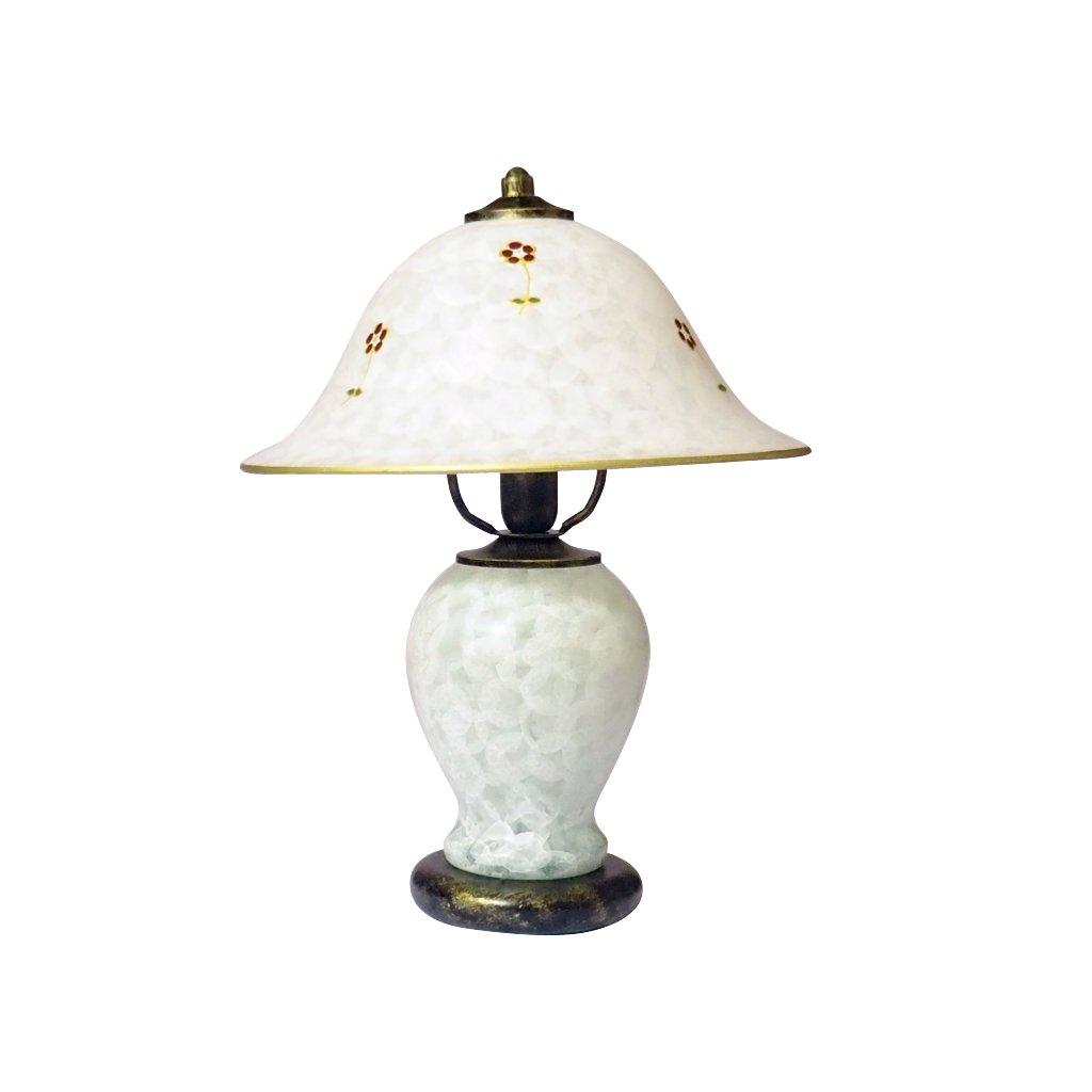 Tilago Parma / Table lamp E xW eulux.sk