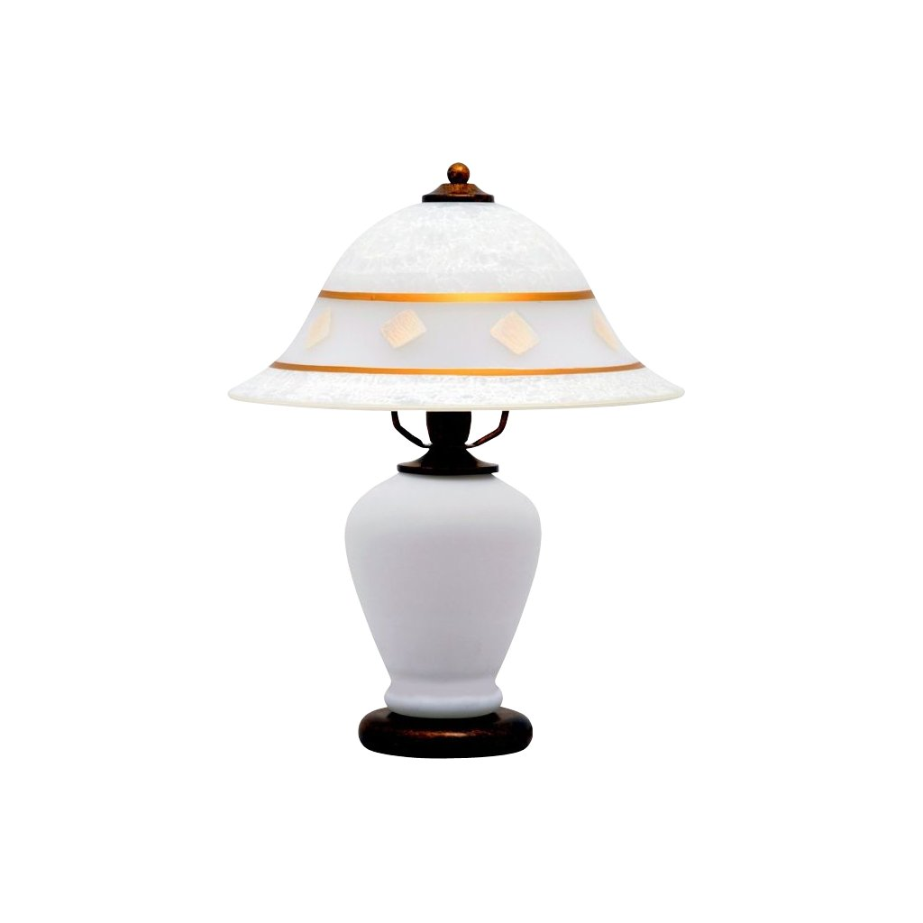 Tilago / Table lamp E x W eulux.sk