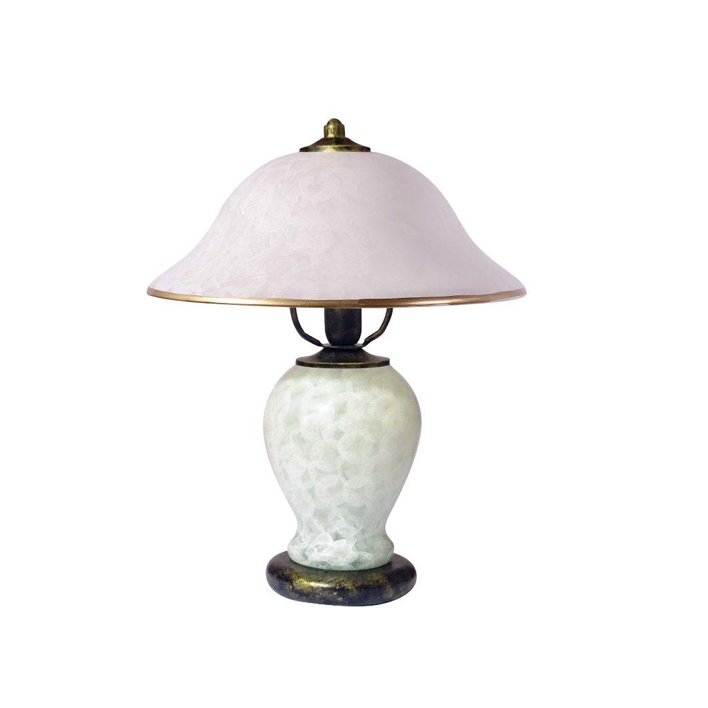 Tilago /Nizza Table lamp E xW eulux.sk