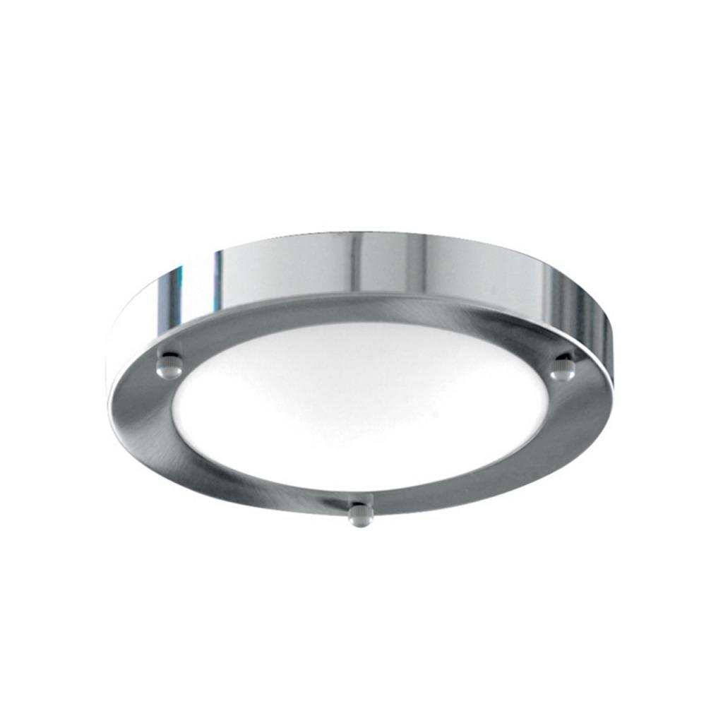 Searchlight -CC BATHROOM LIGHTS kúpeľňové svietidlo eulux.sk