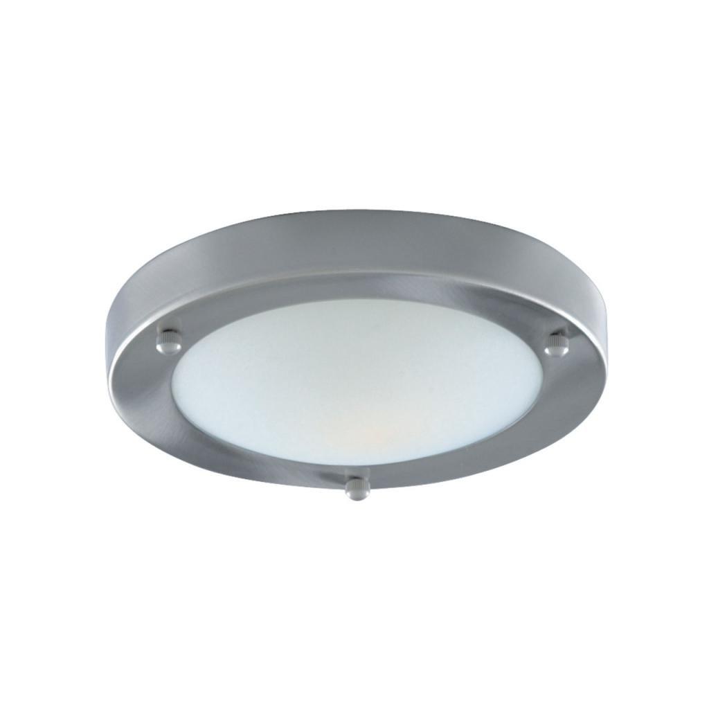 Searchlight -SS BATHROOM LIGHTS kúpeľňové svietidlo eulux.sk