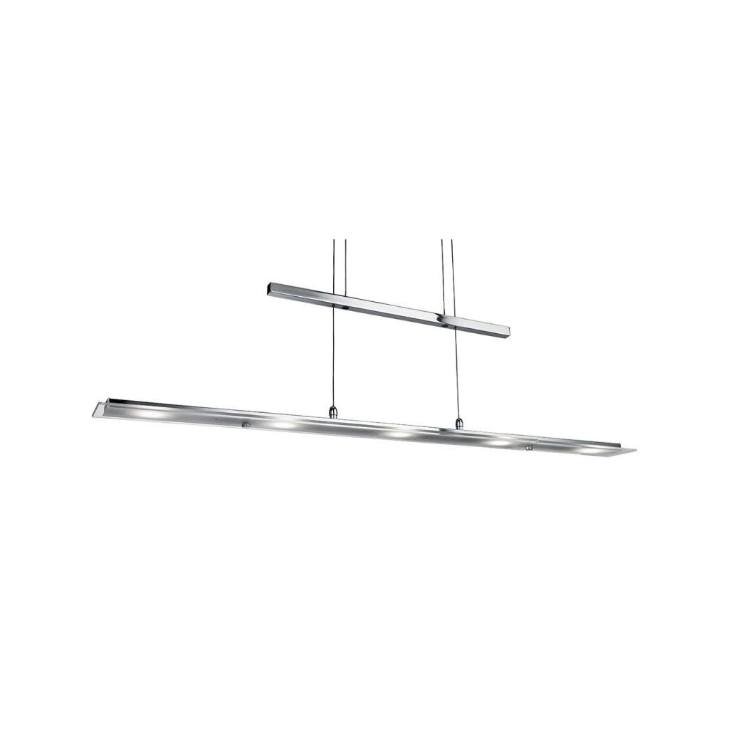 Searchlight -CC LED bar lights LED exkluzívny luster eulux.sk
