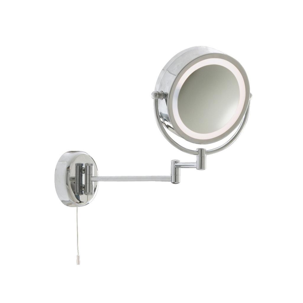 Searchlight BATHROOM LIGHTS kúpeľňové svietidlo eulux.sk