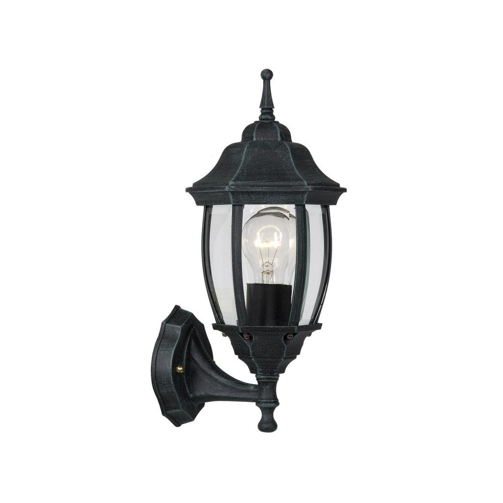 Lucide // Outdoor lighting 'up' Hcm E/W Green eulux.sk