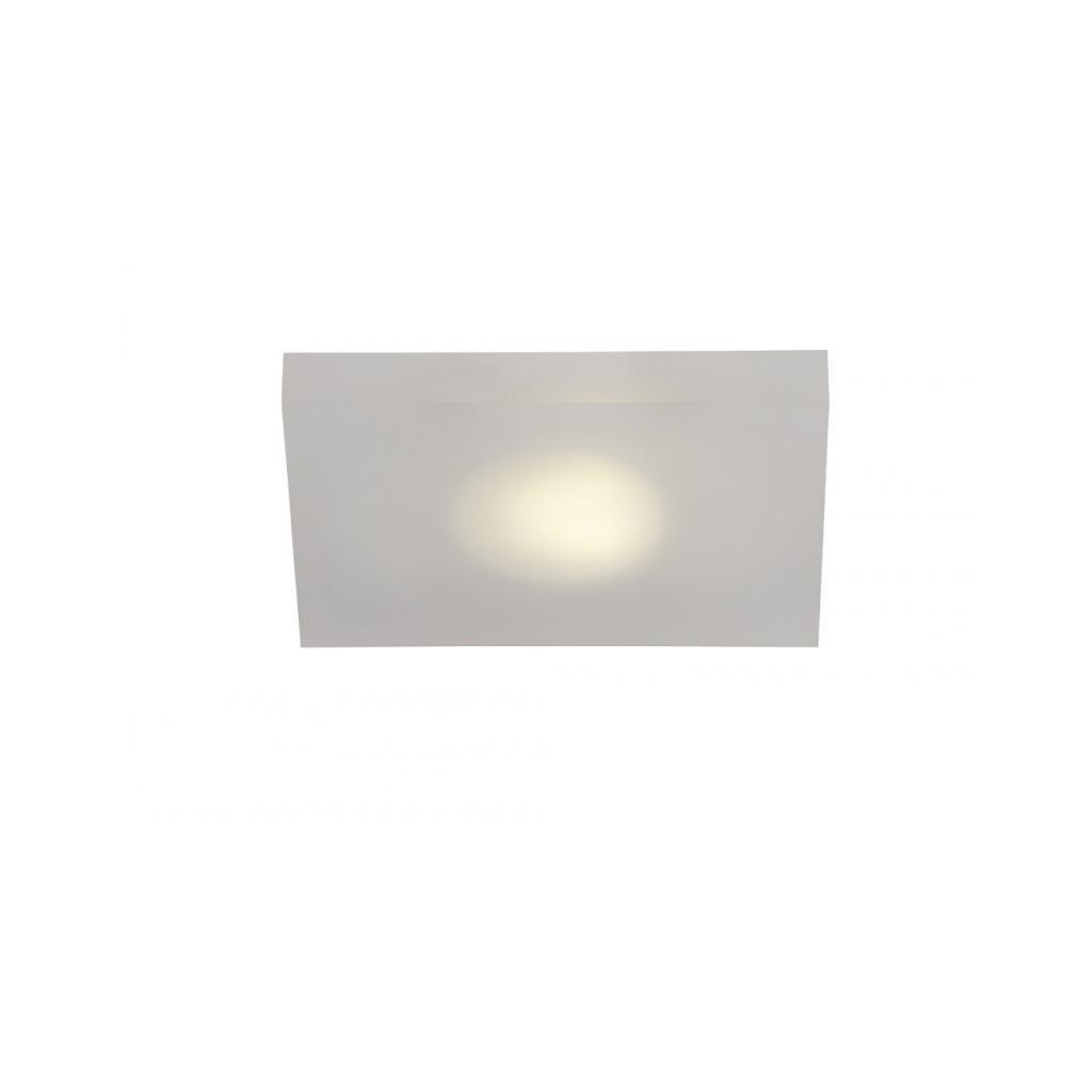 Lucide // WINX Wall Light GX/W //cm Matt Nástenné svietidlo eulux.sk