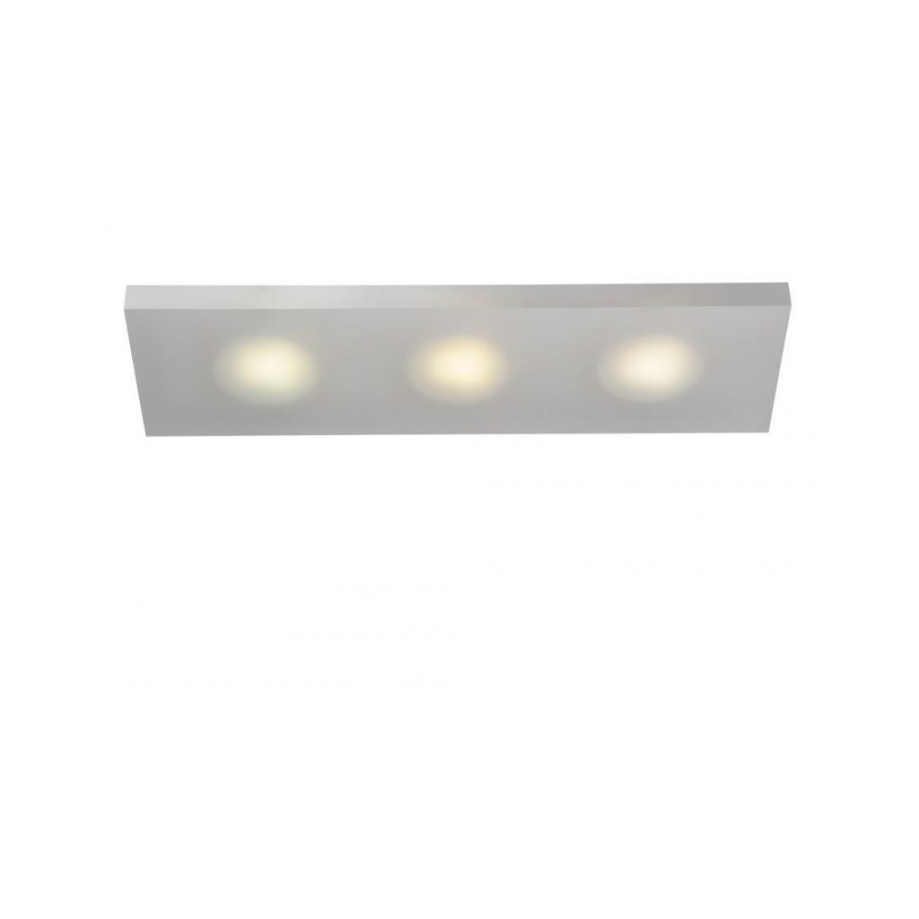 Lucide // WINX Wall Light xGX/W //cm Matt Nástenné svietidlo eulux.sk