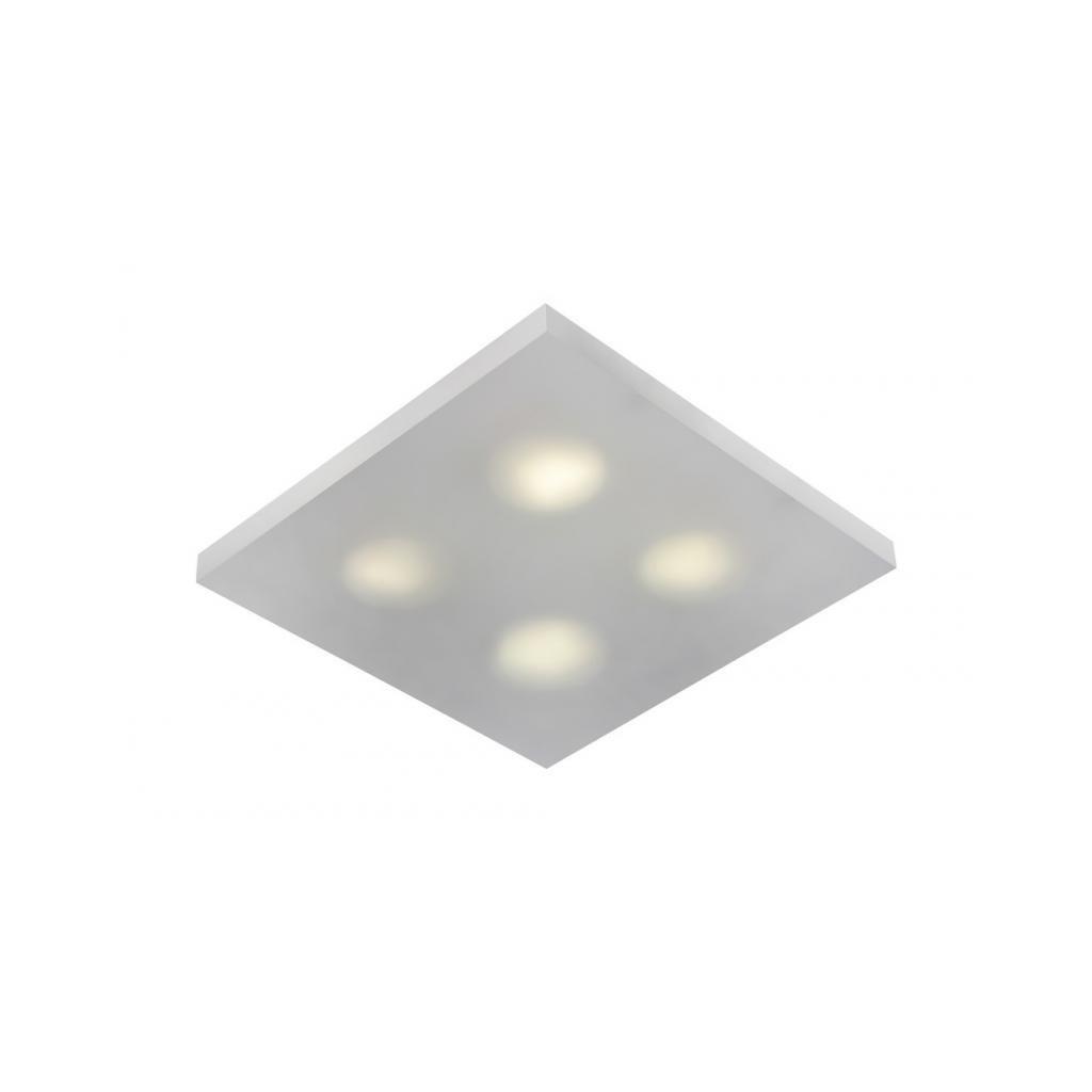 Lucide // WINX Wall Light xGX/W //cm Matt Stropné svietidlo eulux.sk