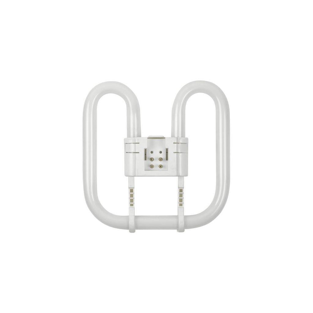 Kanlux DD-W/P K kompaktná žiarivka nástrčná eulux.sk