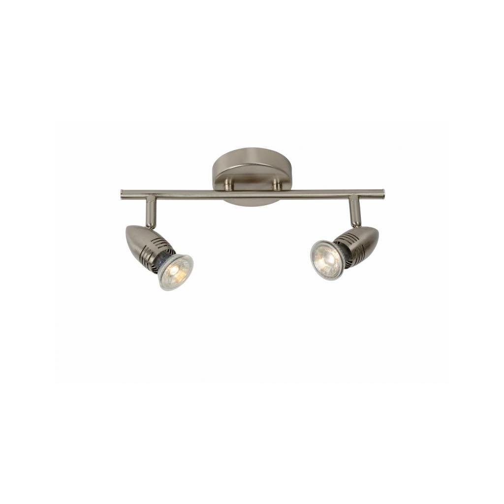 LUCIDE // CARO LED spot stropné svietidlo eulux.sk