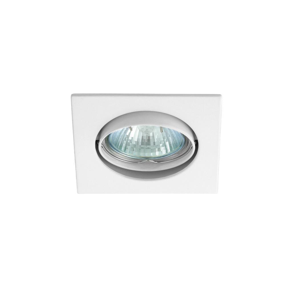 Kanlux NAVI CTX-DT-W podhľadové bodové svietidlo eulux.sk