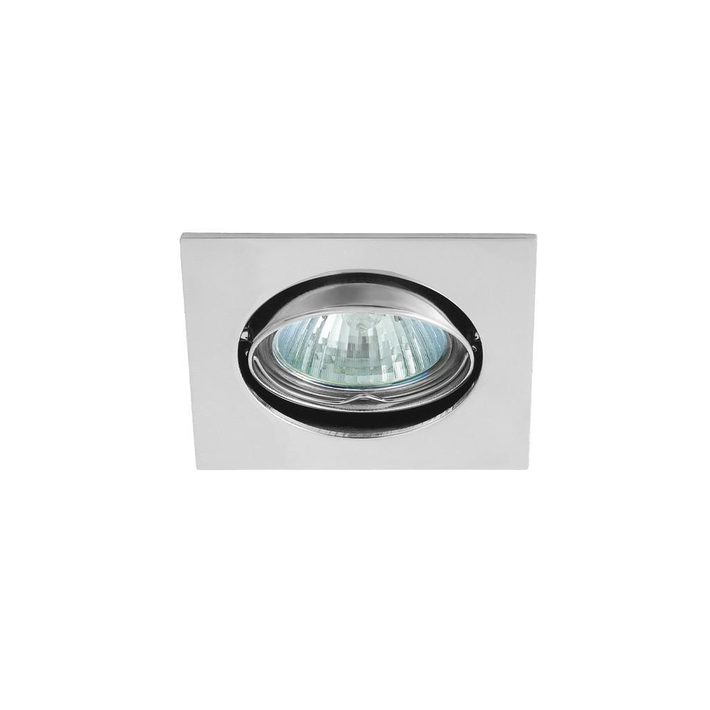 Kanlux NAVI CTX-DT-C podhľadové bodové svietidlo eulux.sk