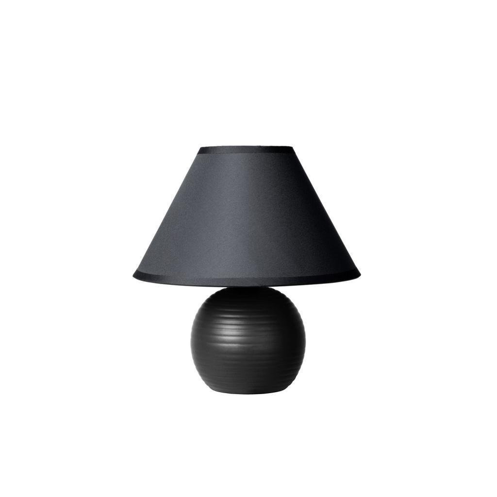 Lucide // KADDY stolové svietidlo eulux.sk