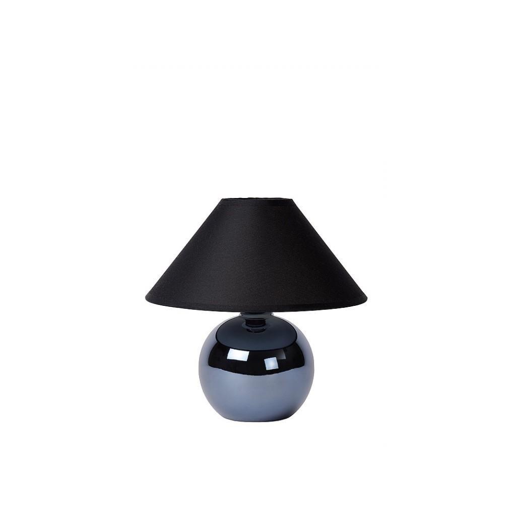 Lucide // FARO stolové svietidlo eulux.sk