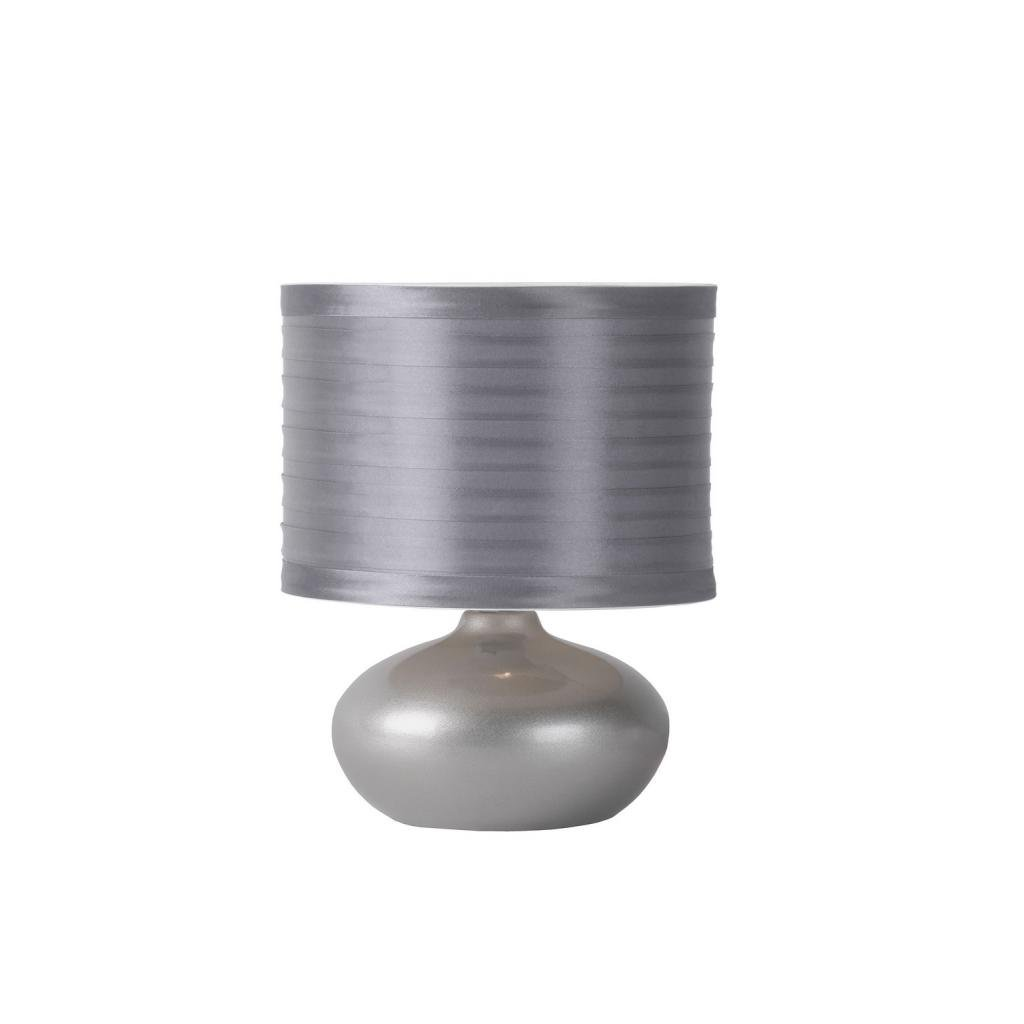Lucide // TINA grey stolové svietidlo eulux.sk