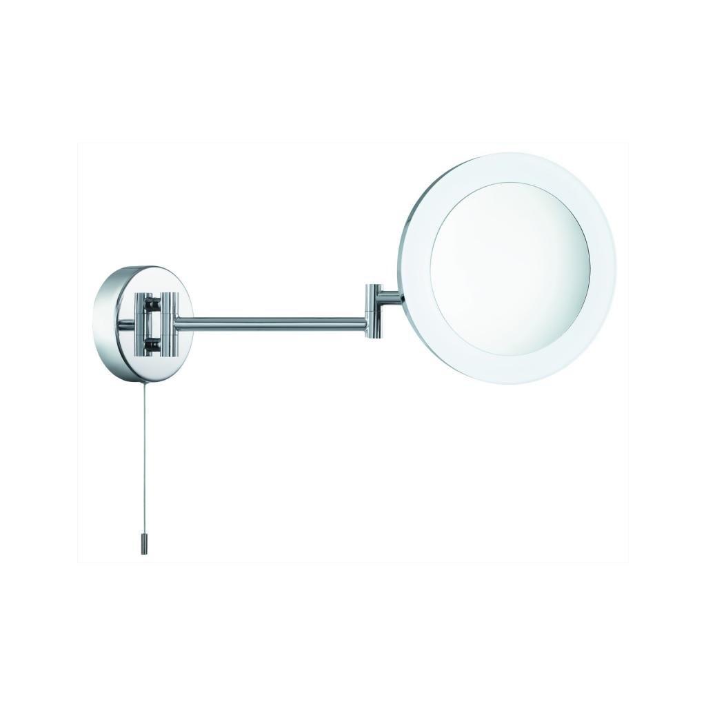 Searchlight CC MIRROR Zrkadlové svietidlo eulux.sk