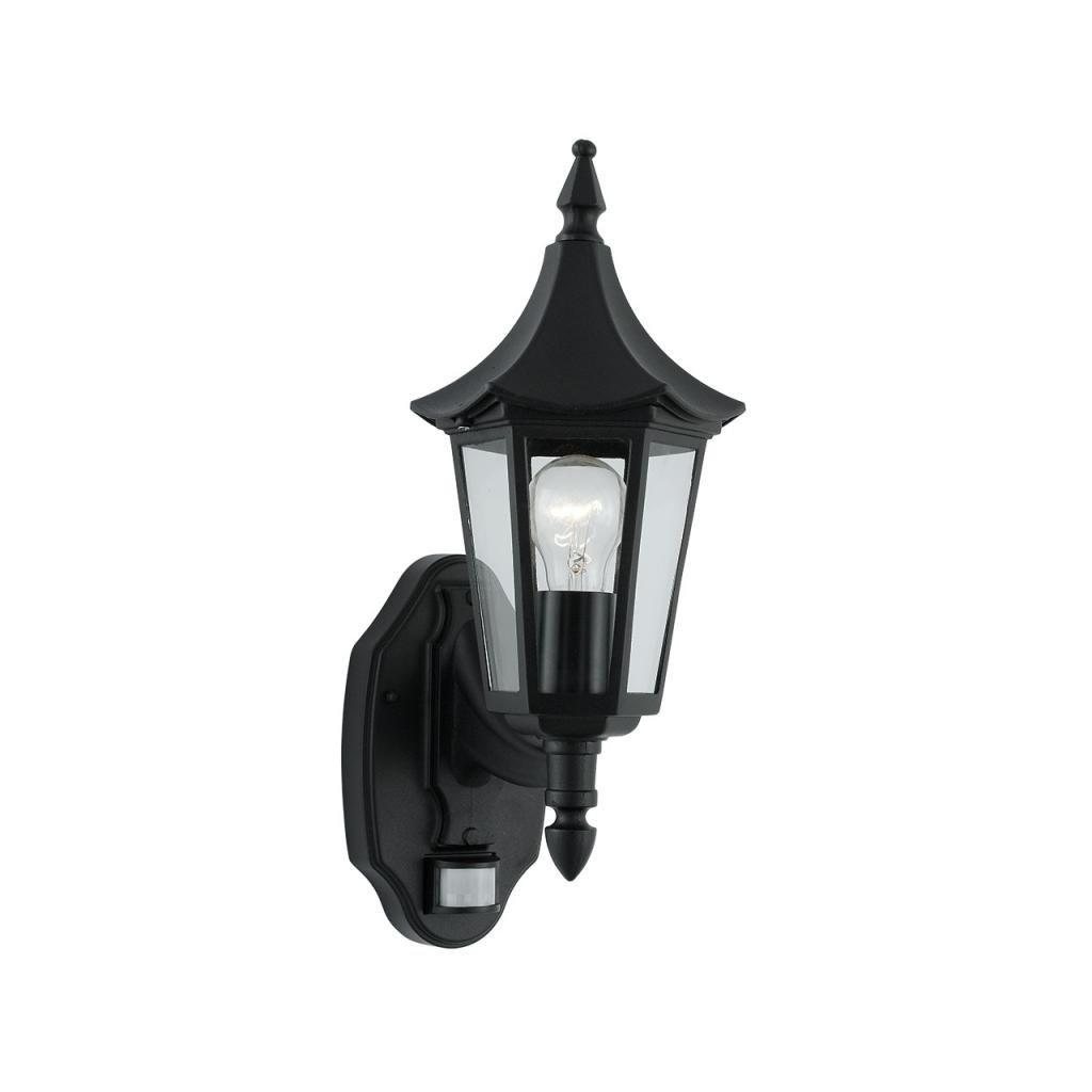 Searchlight BEL AIR exteriérové svietidlo eulux.sk