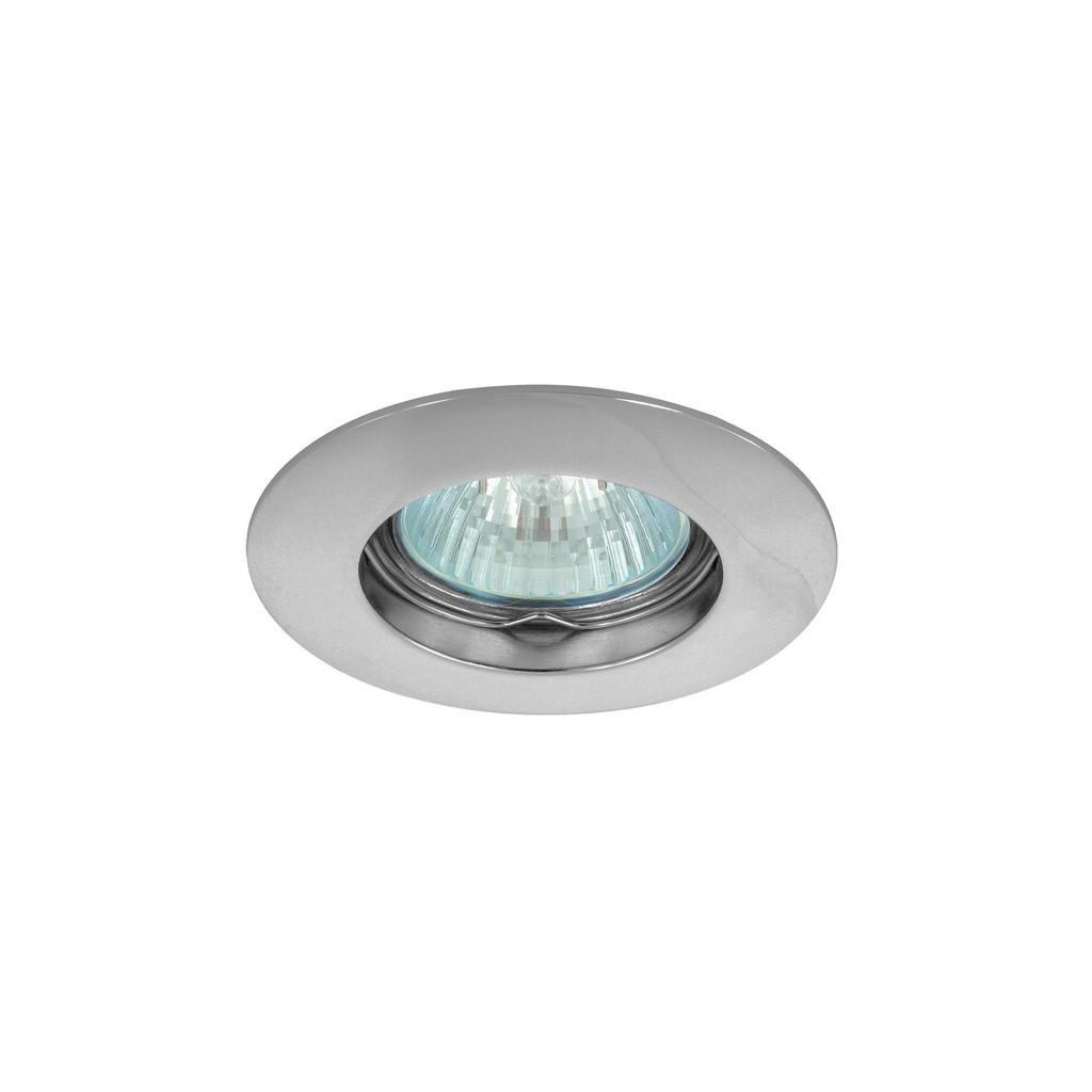 Kanlux LUTO CTX-DSB-C podhľadové bodové svietidlo eulux.sk