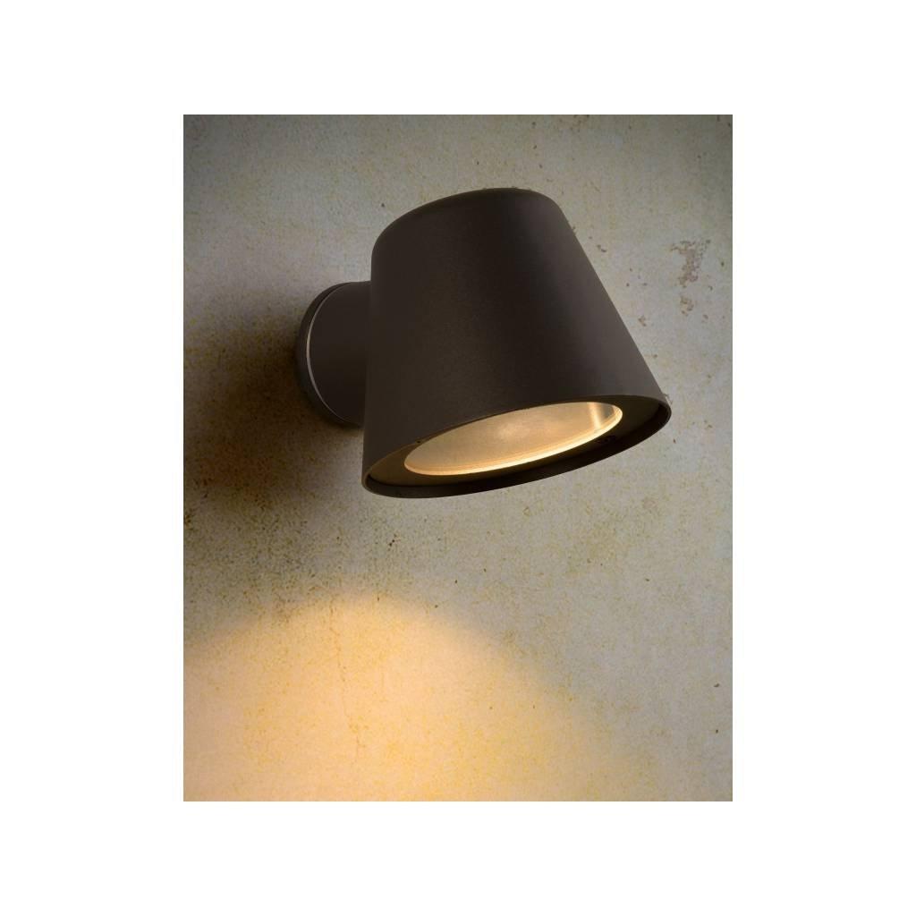 Lucide // ARNE-LED nástenné svietidlo eulux.sk
