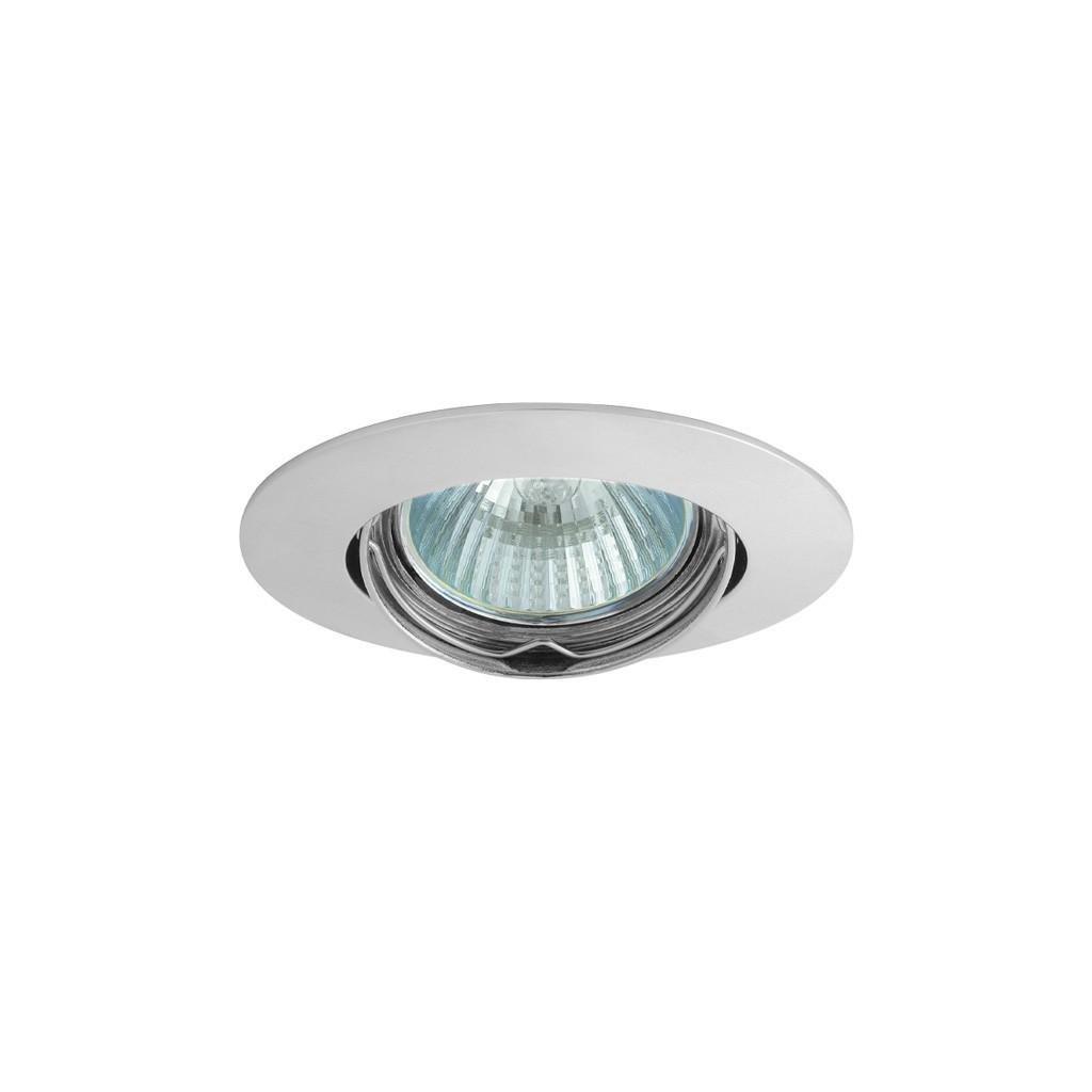 Kanlux LUTO CTX-DTB-Cpodhladové bodové svietidlo eulux.sk